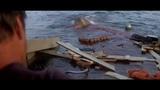 Видео Ladytron Deep Blue sea(JAWS).Клип-нарезка из фильма Глубокое синее море(акулы,челюсти) 1999 год. Жанр Электроника, синти-поп(Synthpop Futurepop, Retrowave, Electropopelectro music).
