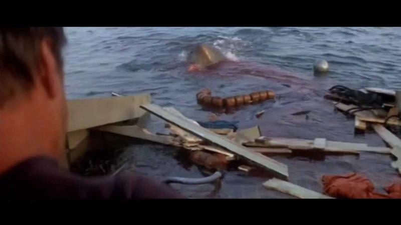 Видео Ladytron Deep Blue sea(JAWS).Клип-нарезка из фильма Глубокое синее море(акулы,челюсти) 1999 год. Жанр Электроника, синти-поп(Synthpop [Futurepop, Retrowave, Electropop]electro music).