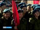 «Сирийский перелом»: передвижная выставка трофейного вооружения побывала в Ярославле