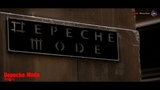 Depeche Mode - Angel Difference Electric RemiX
