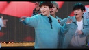 181027 • Ganghwa Concert • Complete • Laun