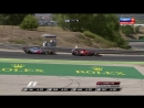 28.07.2013 Формула1 10 этап Хунгароринг (Будапешт, Венгрия)