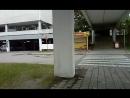 SKE Kortti keräys, Espoo 2018/9/30