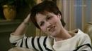 Dolores (Dolores O'Riordan TV documentary tribute)