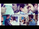 Turkish Multicouples | I will always love you [alsel yaghaz asfer hileon]