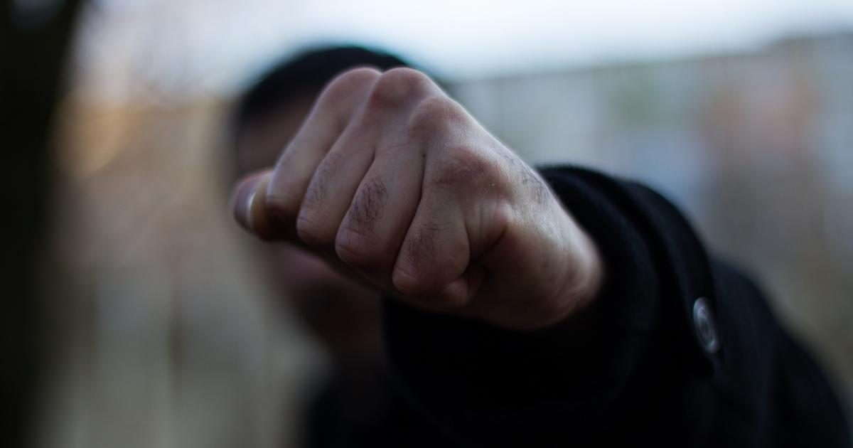 В Волжске студент одного из техникумов совершил грабеж