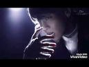 Jonghyun - Crazyfeat. IRON/ 종현-크레이지feat. 아이언 liveMV