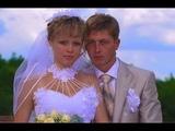 Свадебное выступление - Анголова Татьяна (гурт Свитанок)