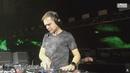 Armin van Buuren ID Armin Van Buuren vs MaRLo f Emma Chatt Lighter Than Air ASOT 850 900