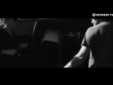Sander-van-Doorn--Oliver-Heldens---THIS-(Official-Music-Video)