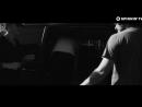 Sander-van-Doorn--Oliver-HeldensTHIS-(Official-Music-Video)
