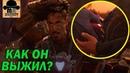 Как ТОНИ СТАРК выжил после 🔪 ранения от Таноса ✅ Мстители Война Бесконечности 🔥 ТЕОРИЯ