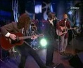 Precious Time Maria Mckee and the Jayhawks live