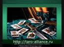 Галина Ермолова - live via Restream.io