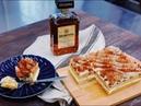 Как приготовить итальянский десерт Тирамису Lera the Cakes