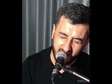 Ara Avetisyan - Alagyaz, 2018 NEW Katarum, Exclusve 2018