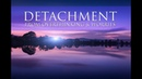 Detachment From Overthinking Worries A GUIDED MEDITATION ➤ Deep Healing Rejuvenating Energy
