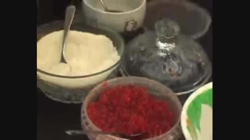 Бизюлька Ебанько Занято Официальный клип