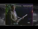 Земляне - Путь домой (1985)
