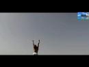 Armin van Buuren -Tempo Giusto - Solace In Your Eyes (Decade Mix) ASOT Ibiza 2018