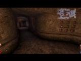 Кратко про Arx Fatalis (Часть 2)