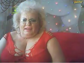 Neongloss.Родилась 4 октября 1966 г.Ukraine.