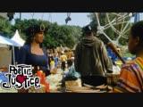 Poetic Justice - Deleted Scene - Carnival