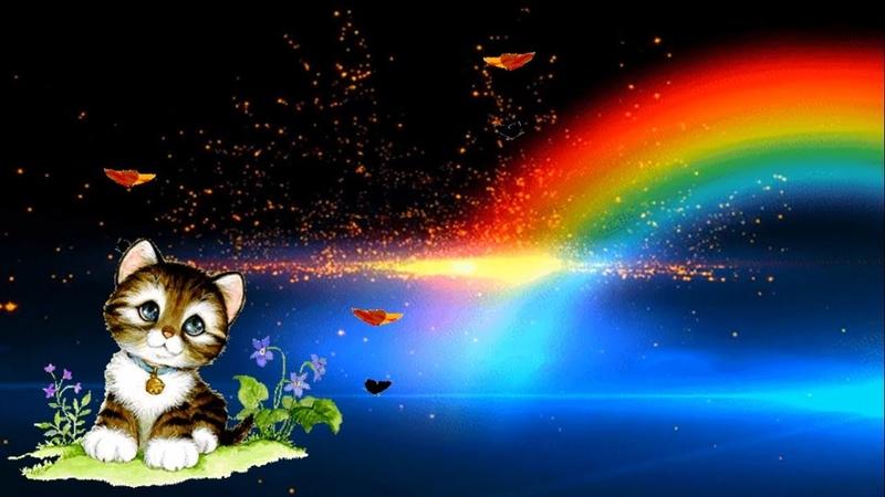Спокойной Ночи Любимая Крепко Обнимаю Красивое Пожелание Спокойной Ночи Любимой