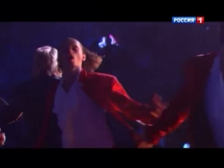 Николай Басков Концерт -Не только о любви