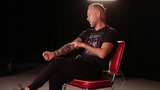 Metal Hammer TV Show - Nergal from Behemoth Trailer