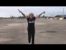 Девушка Сломала Танцоров В Дагестане 2018 Аварская песня New ALISHKA AZIZA ELV