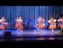 Всероссийский Инклюзивный Фестиваль Детского Творчества На Азовской Волне в Таганроге
