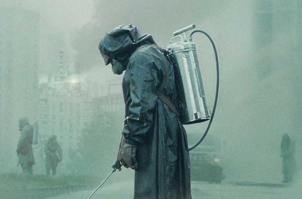 Анонсирован российский ответ сериалу «Чернобыль»