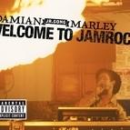 Damian Marley альбом Welcome To Jamrock