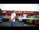 Lil Wyte Feat. Al Kapone Ashton Riker - Memphis 10