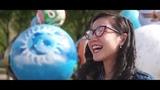 Валерия Хан , новый видео клип к песне