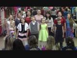 Песня Где живет сказка Студия эстрадного вокала Музыкальная страна
