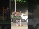 Крестный ход день памяти Ефросинии Полоцкой проходит каждый год 5 июня
