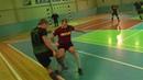 ФК «Прометей» - ФК «Wrestling team» - 2 тайм