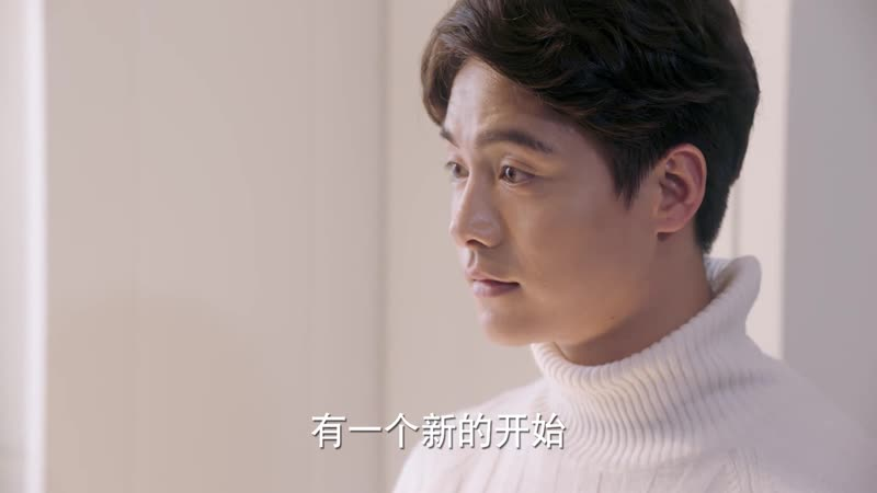 凉生,我们可不可以不忧伤. Лян Шен, EP47.1080P.