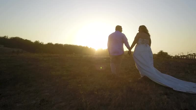 Pre Wedding Anathalya e Rodrigo