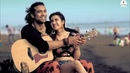 Dil De Diya Hai Jaan Tumhe Denge | All Time Sad Romantic famous Song | Love story | Mx Musica