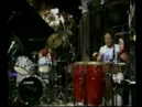 Tania Maria Band - LIVE! Made In New York ...with Frank Colón!