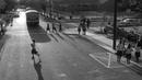 La ley de la calle [m1080p] [CASTELLANO] (1983)
