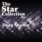 Dean Martin альбом The Star Collection By Dean Martin