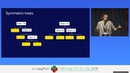 CatBoost - the new generation of Gradient Boosting – Anna Veronika Dorogush