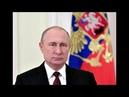 Putin dovodi i svoju zver u Beograd Pokriven svaki MILIMETAR TRASE kojom će proći ruski predsed