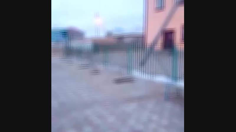 Er-Nur сауда орталығы