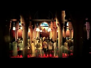 eid ul adha 2018 renew