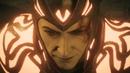 Финал Assassin's Creed Odyssey Судьба Атлантиды Эпизод 2 Часть 114 Босс Аид
